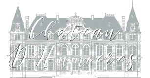 Chateau d'Humieres